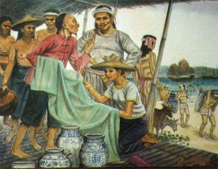 ancient_china_trading_port