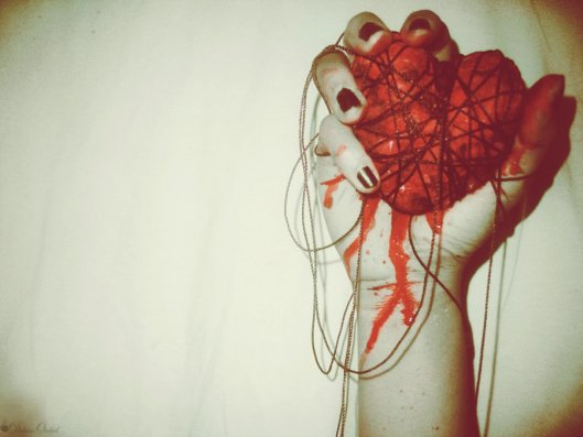 broken-heart-images-download